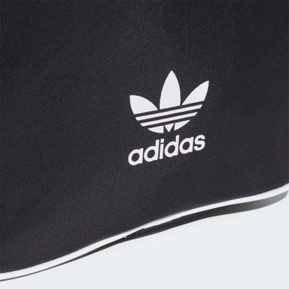 balo adidas classic 3