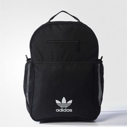 balo adidas originals bk6721