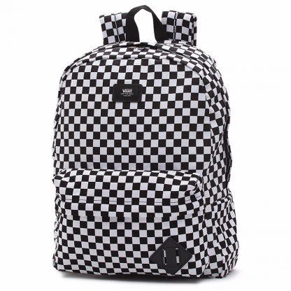 balo vans caro checkerboard chinh hang 2