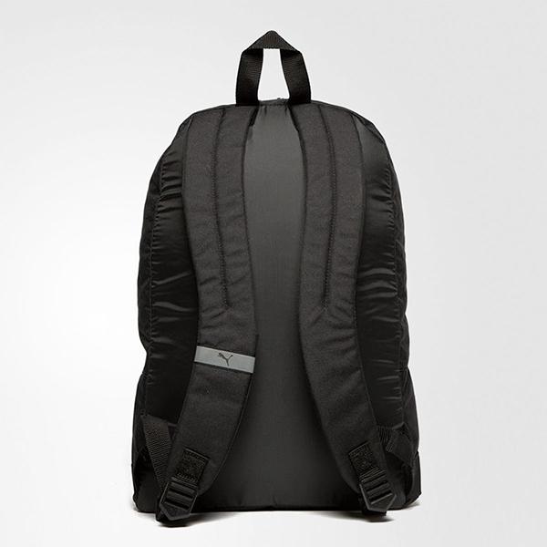 puma pioneer backpack black 2 6c695a38b8654549b1b27b2c5a9e0e68 master 1