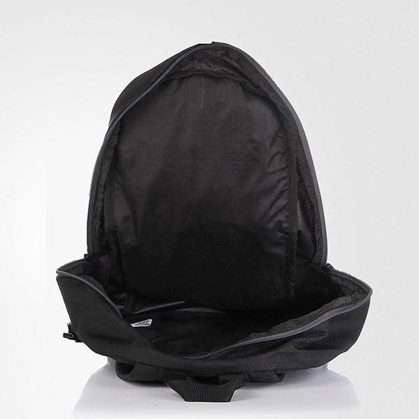 puma pioneer backpack black 5 4e2bc60d26e1452284e4ea55a4d3e5a9 master 1