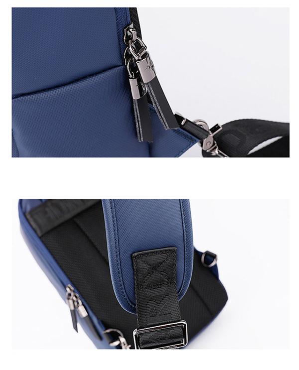 ARCTIC HUNTER large shoulder bag6