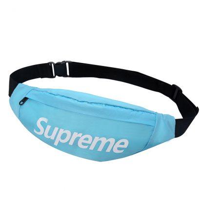 tui bao tu supreme6