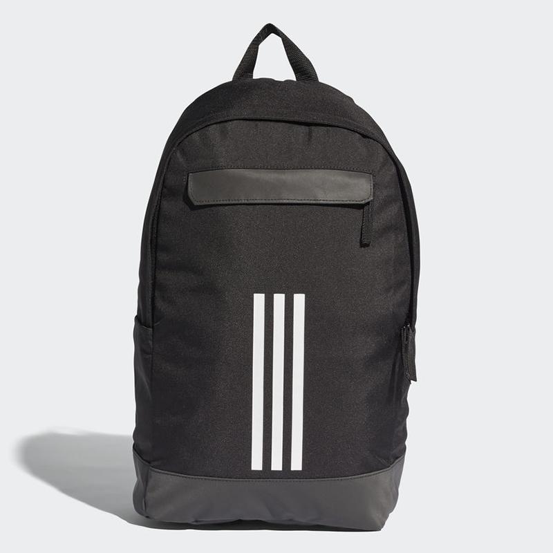 adidas classic backpack cf3300
