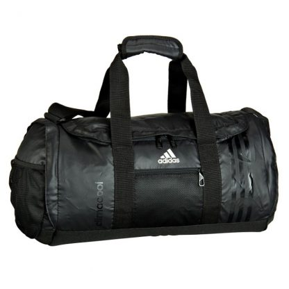 adidas climacool team bag black