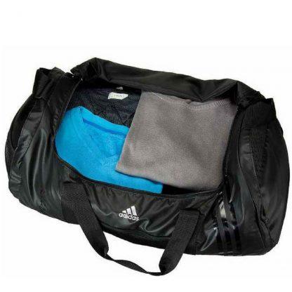 adidas climacool team bag black1
