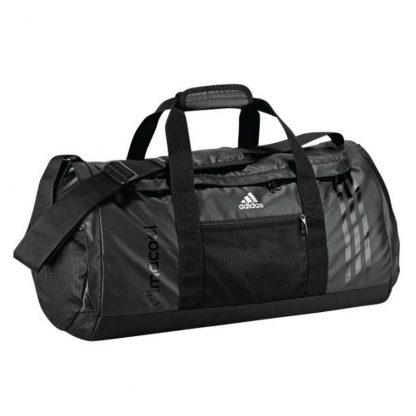 adidas climacool team bag black13