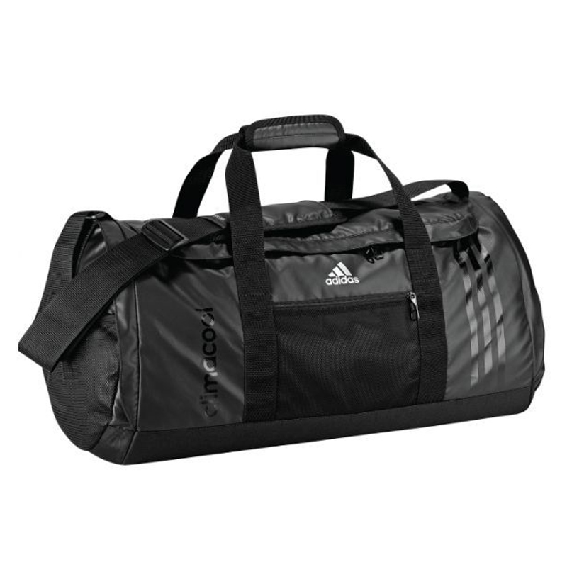adidas climacool team bag black13
