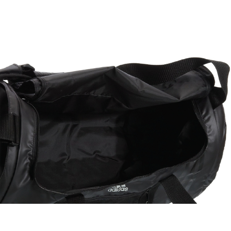 adidas climacool team bag black15