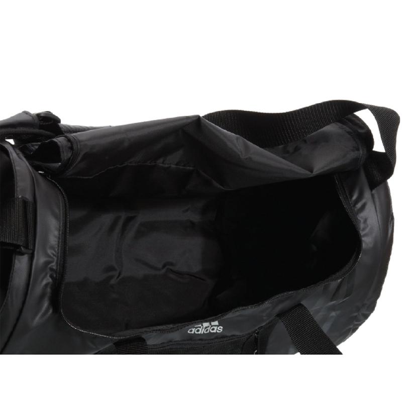 7de9eaeb010b Túi Adidas ClimaCool Team Bag Black Mẫu 2018 Mã TA66