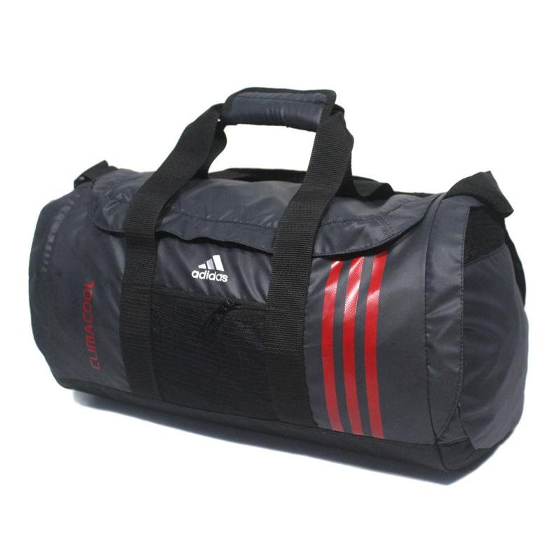 adidas climacool team bag black16