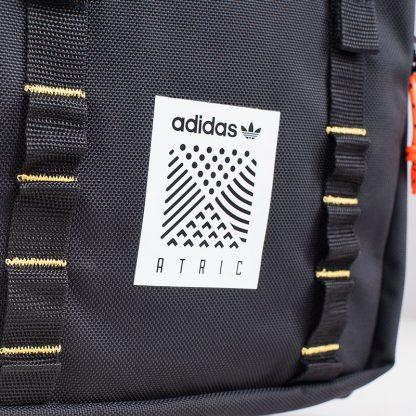 Adidas Atric Heritage DH32684