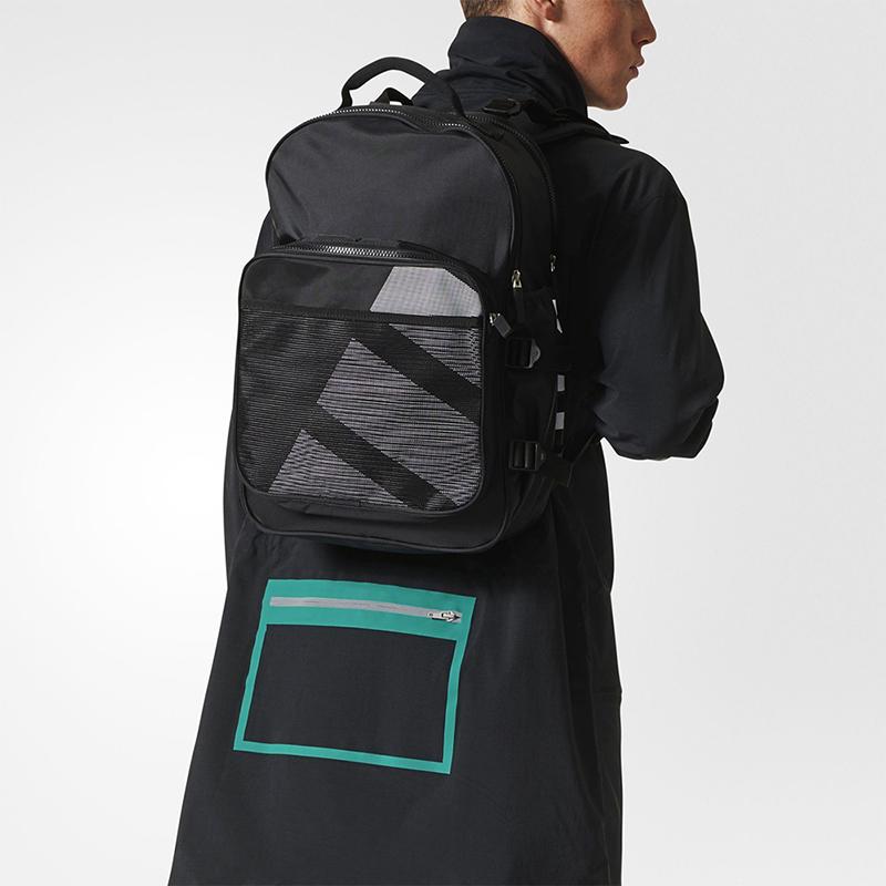 Adidas EQT CLASSIC BACKPACK6