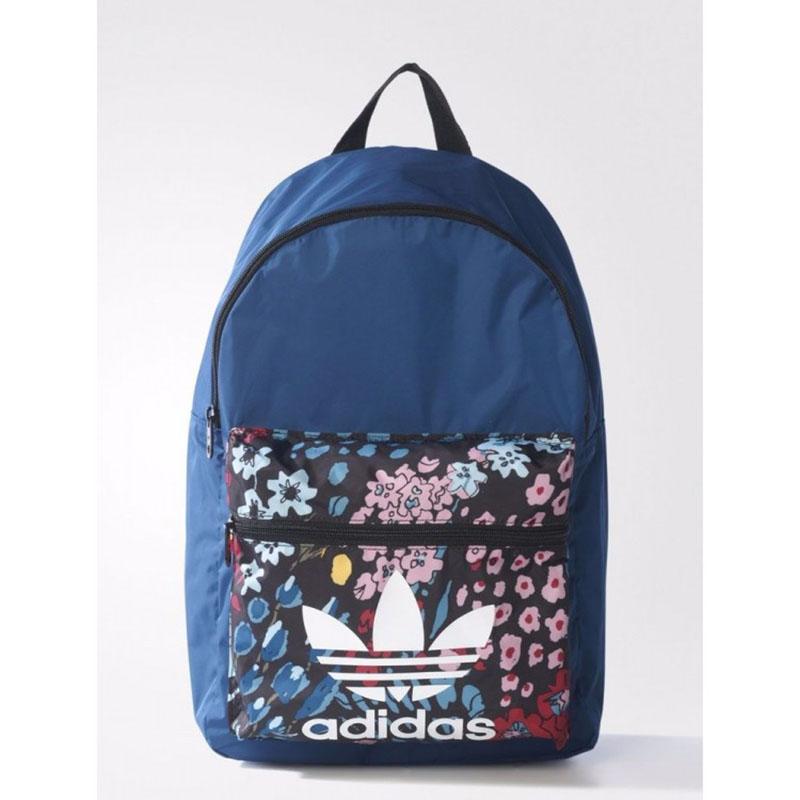Adidas Women Originals Classic