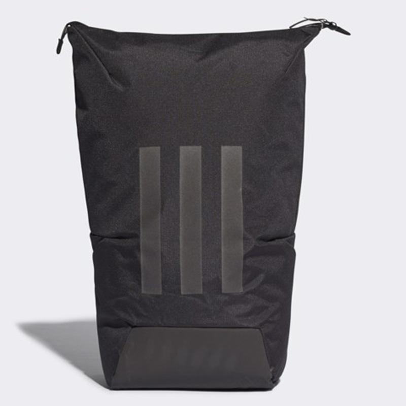 Adidas Z N E SIDELINE BACKPACK br1572