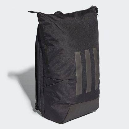 Adidas Z N E SIDELINE BACKPACK br15721