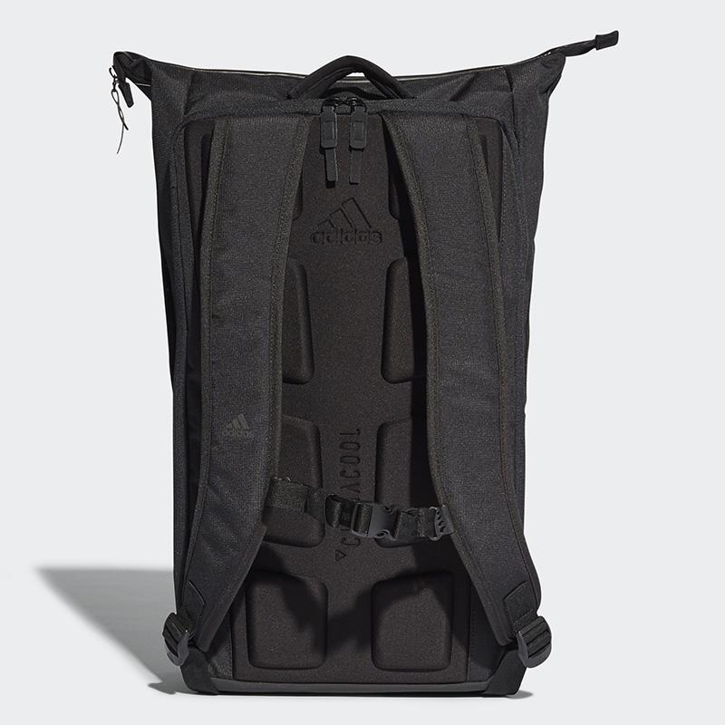 Adidas Z N E SIDELINE BACKPACK br15722