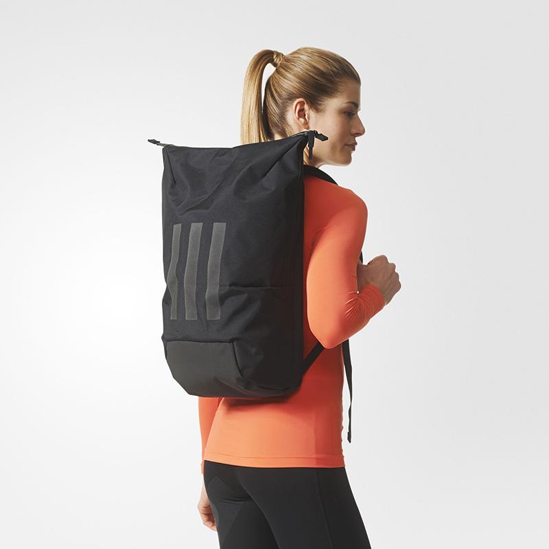 Adidas Z N E SIDELINE BACKPACK br15723