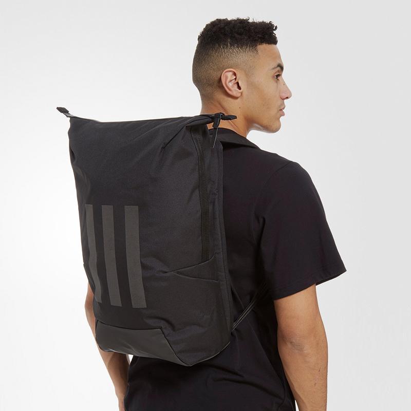 Adidas Z N E SIDELINE BACKPACK br15725