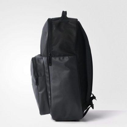 adidas Originals Class Sport Backpack BK67834