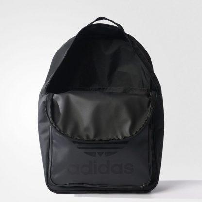 adidas Originals Class Sport Backpack BK67837