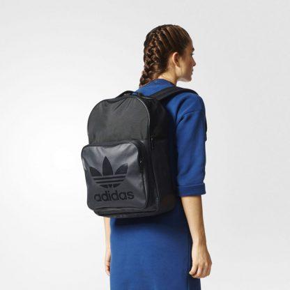 adidas Originals Class Sport Backpack BK67838