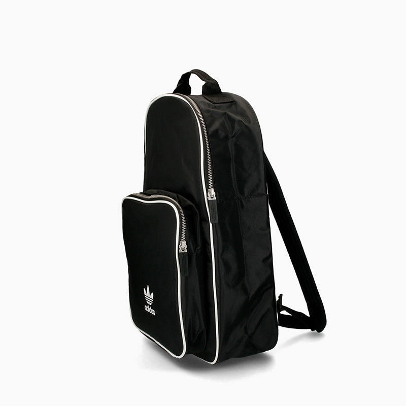 adidas originals classic backpack1