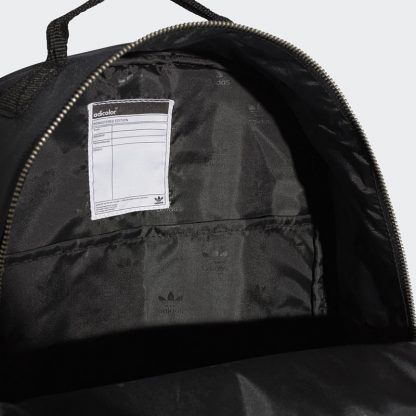 adidas originals classic backpack3