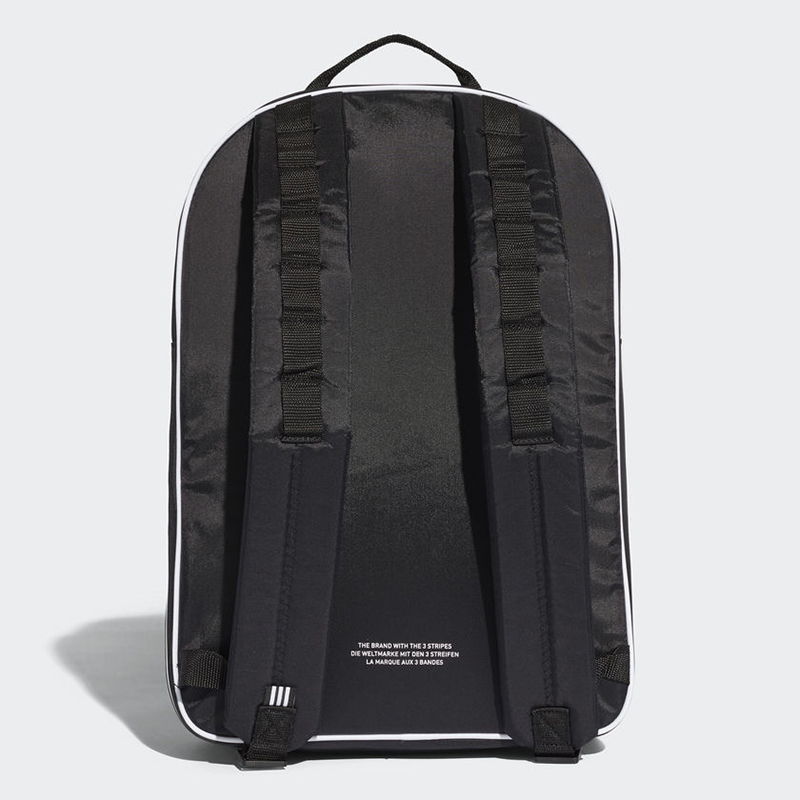 adidas originals classic backpack4