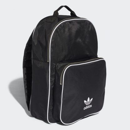 adidas originals classic backpack5