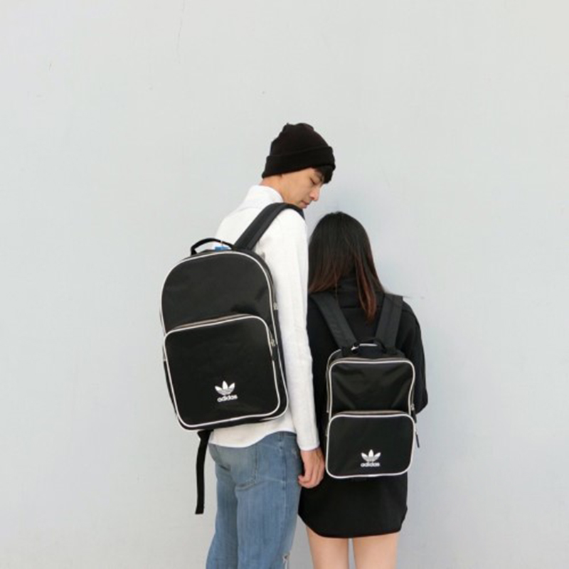 adidas originals classic backpack6