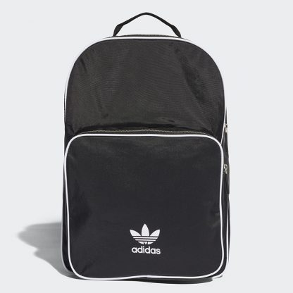 adidas originals classic backpack8