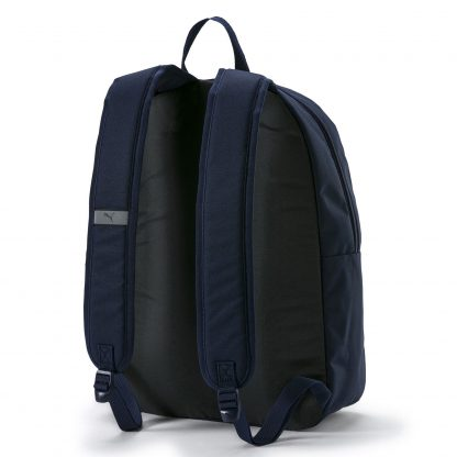 phase backpack ii1