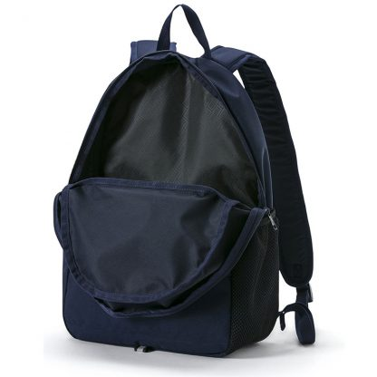 phase backpack ii3