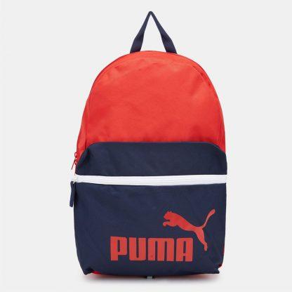 puma phase backpack 75487
