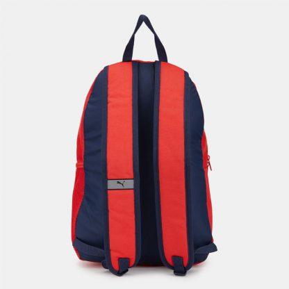 puma phase backpack 754872