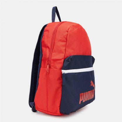 puma phase backpack 754873