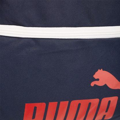 puma phase backpack 754875