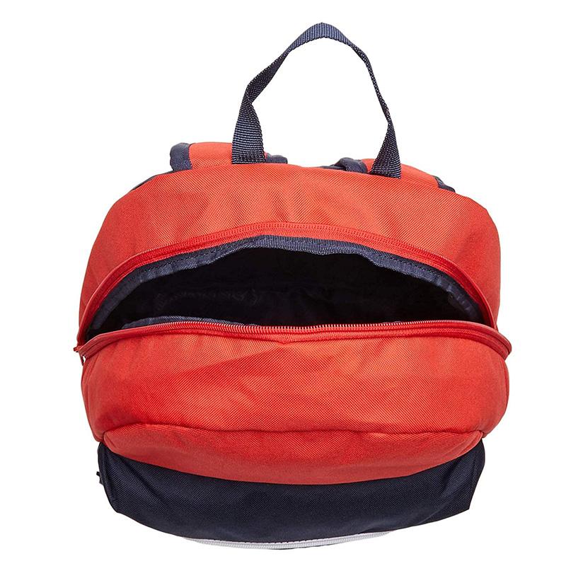 puma phase backpack 754878