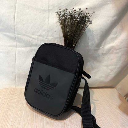 tui deo cheo adidas fastival depoly 7