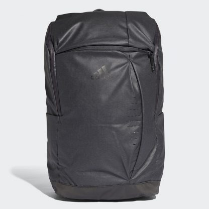 Adidas Training Top Backpack