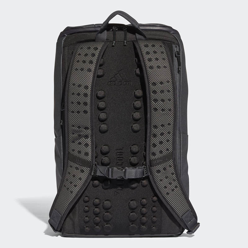 Adidas Training Top Backpack1