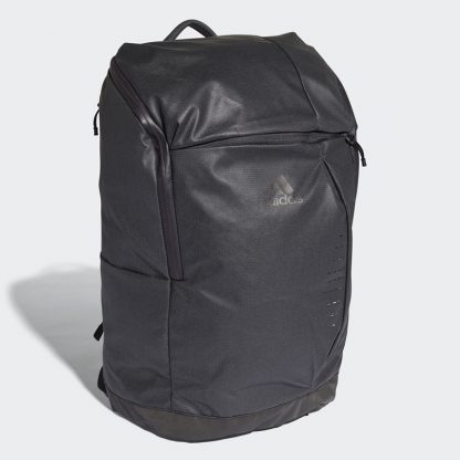 Adidas Training Top Backpack3