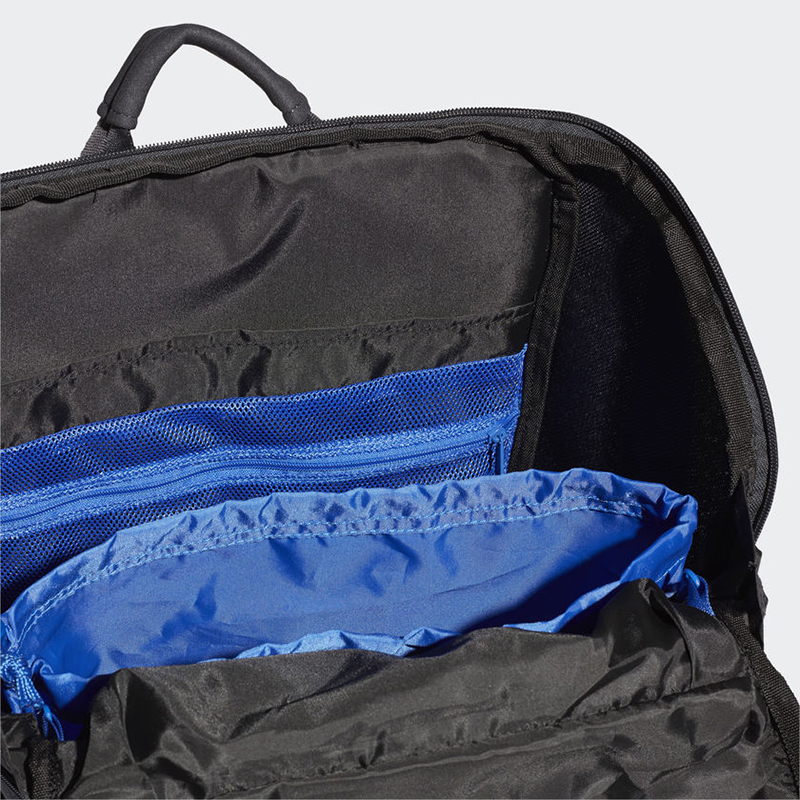 Adidas Training Top Backpack5