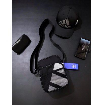 Adidas EQT MINI bag