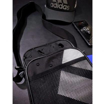 Adidas EQT MINI bag2