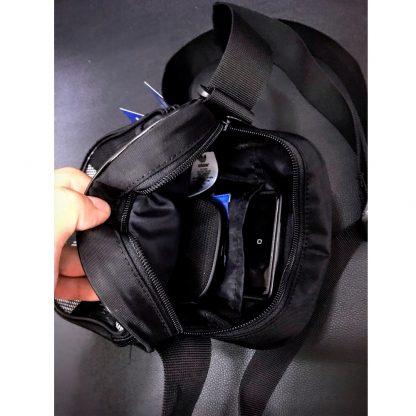 Adidas EQT MINI bag3