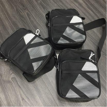 Adidas EQT MINI bag4