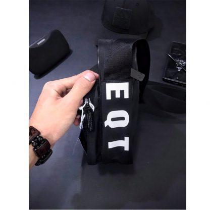 Adidas EQT MINI bag5