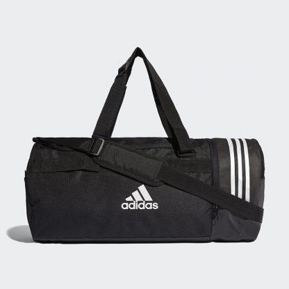 Adidas Convertible 3 Stripes1